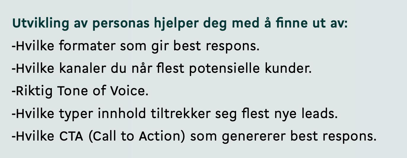 Skjermbilde 2021-04-27 kl. 07.15.09