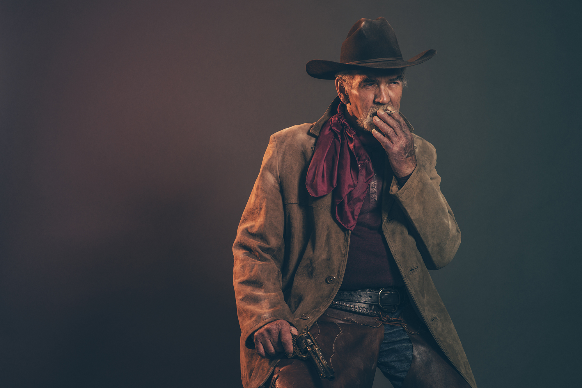 cowboy-shot