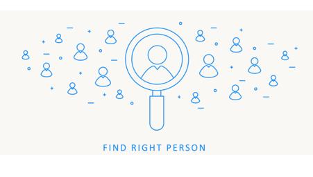 kunder-finn-riktig-person