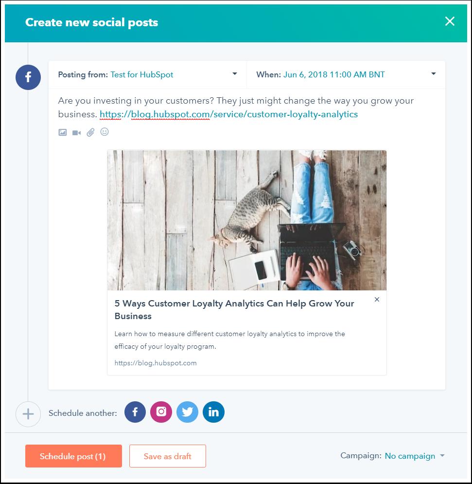 social-post-preview