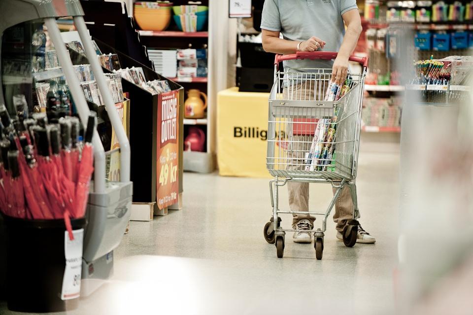 4-steg-til-bedre-salg-i-butikk.jpg