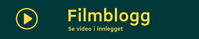 Filmblogg