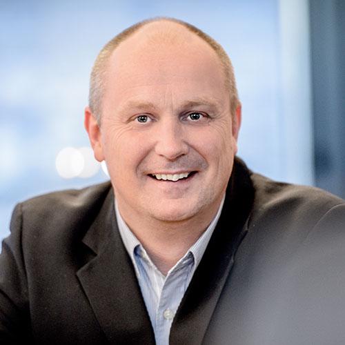 Hans-Petter Finsen