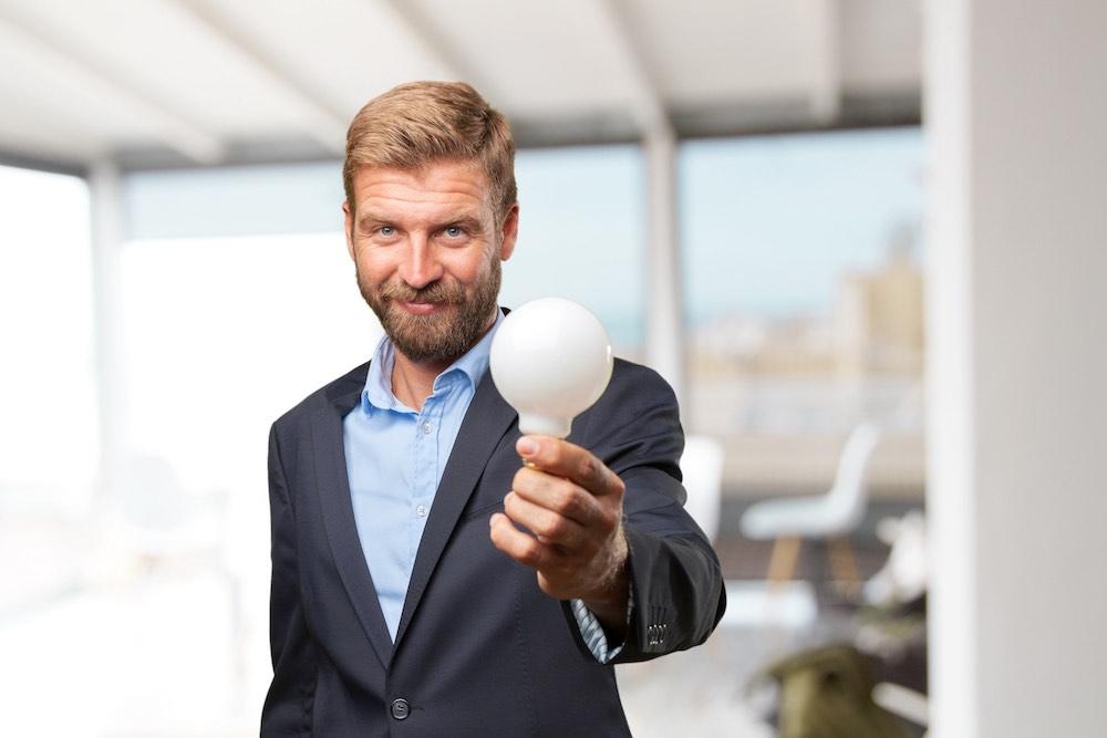 innovasjon-fremtidens-markedsleder-skapes-allerede-i-dag