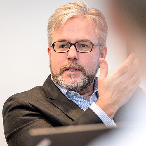 Jan Sverre Reboli Paulsen
