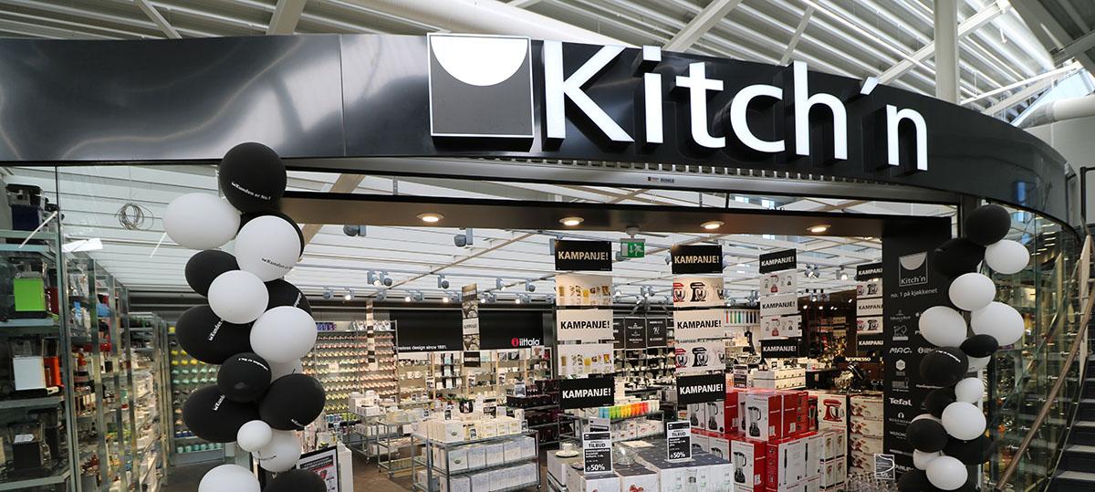 kitchn-2
