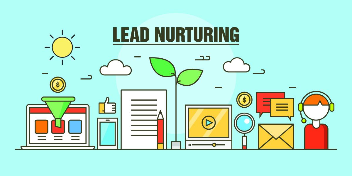 kvalifiserte-leads-1